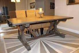 Dining Room Table Pictures Modern Decoration Farm Dining Room Table Nice Idea Farmers Dining