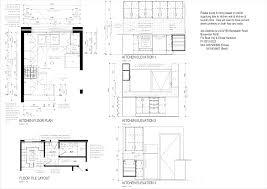 Kitchen Design Layout Ideas by 100 Kitchen Floor Plans Ideas Kitchen Floor Plan Layouts