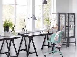 Office Furniture Ikea Home Design Choice Office Gallery Furniture Ikea For Ideas 81