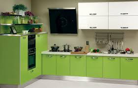 Modern European Kitchen Cabinets Modern European Kitchen Cabinets European Kitchen Cabinets