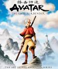 Official AVATAR THE LAST AIRBENDER Graphic Novels Pick up the ...