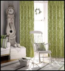 tips to choosing beautiful pinch pleat curtains modern design in pleated curtains new interiors design for your home