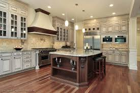 kitchen stylish cabinet design photo 13 creative on stylish