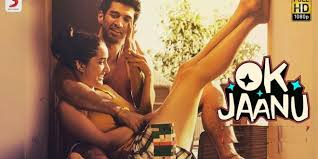 Watch Kaabil        Full Hindi Movie Online Download Free     MovieFisher