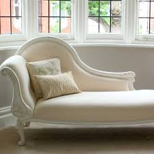 furniture vivacious chaise sofa bed with softly bed foam for