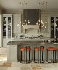 cabinet refacing atlanta fabulous kitchen cabinets atlanta fresh