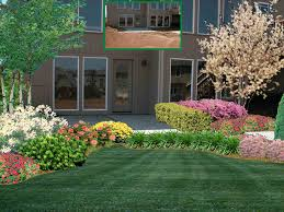 landscape design app garden ideas landscape design drafting tools