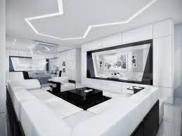 dream home interior design home luxury edit dream home interior