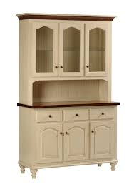 furniture hutch buffets servers and cabinets the brick cabinets