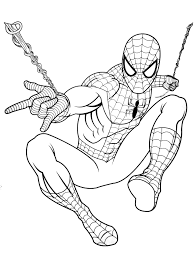 iron man coloring pages free coloring pages superhero coloring pages free and printable gif