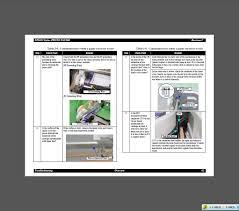 epson stylus photo 950 960 service manual