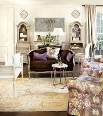 ballard designs rugs casa florentina lyle hand knotted rug