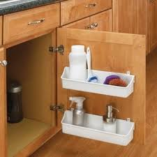 Kitchen Cabinet Accessories For Universal Design - Kitchen cabinet accesories