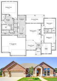 Energy Efficient House Plans Lucca Energy Efficient Floor Plans For New Homes In San Antonio