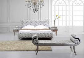 Modern Leather Bedroom Furniture Bedroom Furniture Sets Modern Couches Modern Furniture Leather