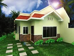 Small Modern Houses by Small Home Designs Modern Home Plans Modern Homes Roof Design