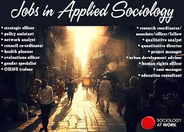 case study essay format no essay scholarship  scholarship essay template  autobiography   SlideShare