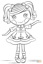 lalaloopsy coloring pages nywestierescue com