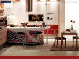 kitchen interior designing interior design kitchen black white