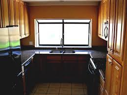 Kosher Kitchen Design Fresh Kitchen Design Trends Europe 2381 For The Modern Loversiq