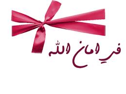 .:*:.سجّلي حضورك اليومي بنطق الشّهادتين.:*:. images?q=tbn:ANd9GcS