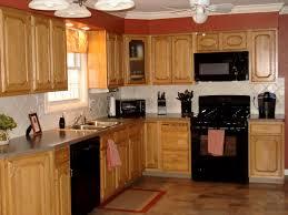 Used Kitchen Cabinets Craigslist Kitchen Cabinets New Maple Kitchen Cabinets Ideas Dark Kitchen
