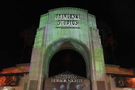 jabbawockeez halloween horror nights halloween horror nights 2017 at universal studios hollywood