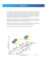 compensacion diesel engine internal combustion engine