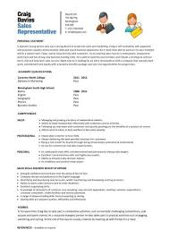Example Of Cv Resume  sample of resume cv   template  best photos     Brefash receptionist resume