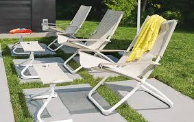 Best Modern Furniture by Modern Furniture Room U0026 Board