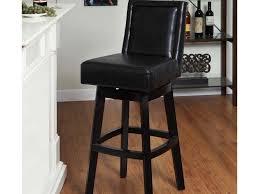 leather saddle bar stools bar stools extraordinary palazzo inch extra tall saddle bar