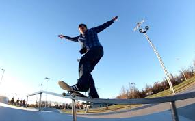 lexus hoverboard skateboard hoverboards past present and future a complete guide