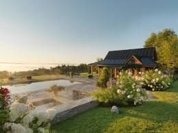 julie moir messervy design studio landscape architecture and design