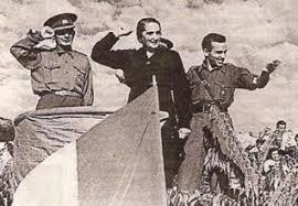 """Dos discursos de Dolores Ibárruri, ""La Pasionaria"": ¡NO PASARÁN! (19 de julio de 1936) y DESDE EL MADRID INCONQUISTABLE (8 de noviembre de 1936)"" Images?q=tbn:ANd9GcSlrsYlq8vGuZQTePTP-zskTE5NDRMZCHlw-jk_gpjIrvHOVYlb"