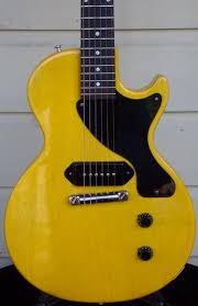 Paul   Axe Central Axe Central Ive been looking for a Les paul junior  and does anybody know any cheap off brands  but not epiphone