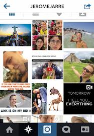 Best Funny Instagram Accounts to Follow   Freemake Freemake
