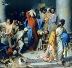 احد الشعانين تطهير الهيكل بقلم  قداسة البابا شنودة الثالث   Images?q=tbn:ANd9GcSlvzP3vEj5Mzv39xkj7S0ZUHzEWtvPk6DkvcbHu60TSv4TG1Qd
