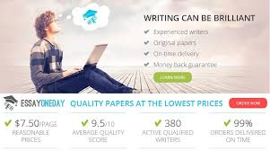 Why Education Is Important Essay College To You Of Importance And     FAMU Online essayyoda paper service