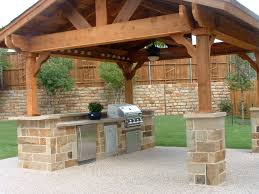 outdoor kitchen ideas video and photos madlonsbigbear com
