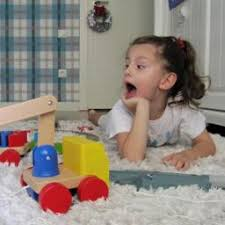 Childhood Schizophrenia  Symptoms  Diagnosis and Treatments     YouTube