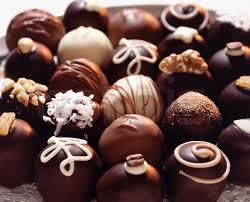 سر عشق النساء للشوكولاتة images?q=tbn:ANd9GcS