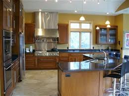 Kitchen Design Software Download Exciting Google Kitchen Design Software 38 With Additional Kitchen