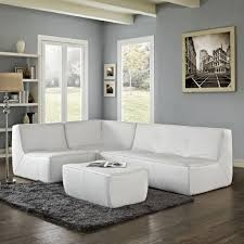 Most Comfortable Sectional by Living Room Sleeper Sectional Sofa For Small Spaces Pit