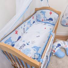 Luxury Nursery Bedding Sets by Designer Crib Bedding Uk Creative Ideas Of Baby Cribs