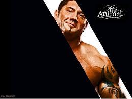 WWE Wallpapers Batista   Wallpaper Cave Afghanistan custom essay help