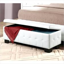 mantel king bed length of bench for king bed bench for king bed