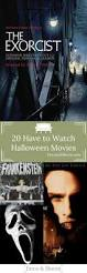 221 best horror movies images on pinterest horror films film