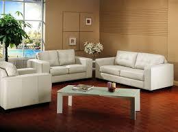 best 25 modern sofa sets ideas on pinterest modern living room