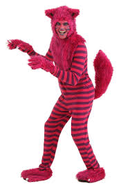 Kitten Costumes Halloween Cat Costumes Kids Adults Halloweencostumes