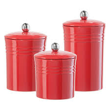 Kitchen Decorative Canisters Kitchen Canisters Kitchen Ceramic Canisters Decorative Ceramic